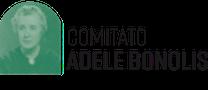 Adele Bonolis Logo